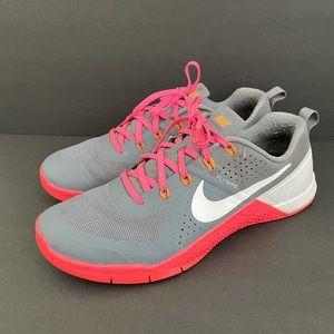 Nike Metcon Training Shoe